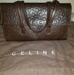 Celine bqg